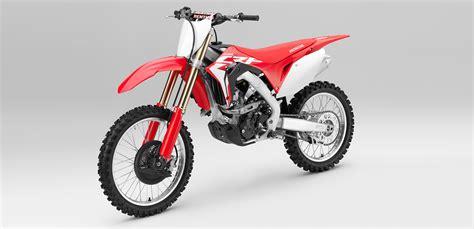 honda motocross bikes for sale 100 honda motocross bikes for sale 2003 honda