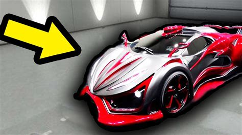 Free Car Pics by Free Car Found In Gta 5 Free Secret Extremely
