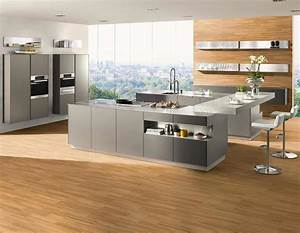 Parkett In Küche : formate weitzer parkett ~ Orissabook.com Haus und Dekorationen