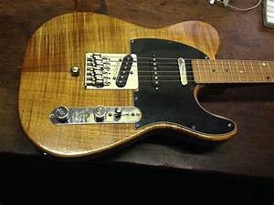 Sss Tele With 4