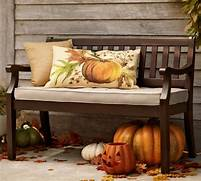 Pottery Barn Fall Decorating Ideas  Old Pottery Barn Ideas That Are Perfect