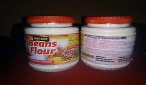 Distributors for Instant Beans Flour in Nigeria and Where ...