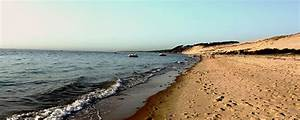La Dune Du Pilat By CampingsLuxe