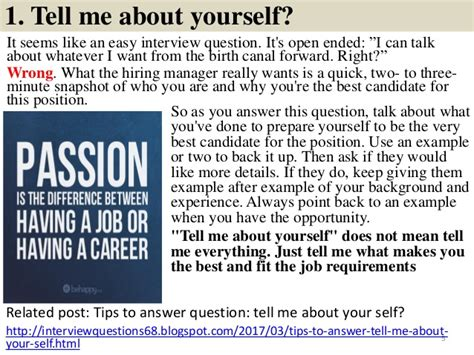 Assistant Questions by Top 52 Human Resources Assistant Questions And