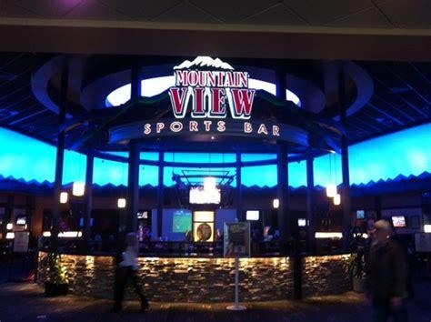 table mountain casino hotel spirit mountain casino oregon
