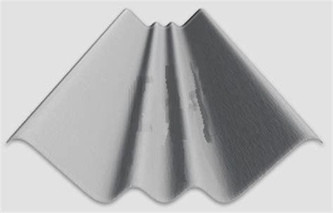 lamina de fibrocemento estructural tipo  maxitechos