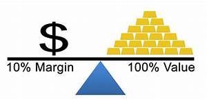 Four Facts About Forex Margin Requirements Of Your Forex