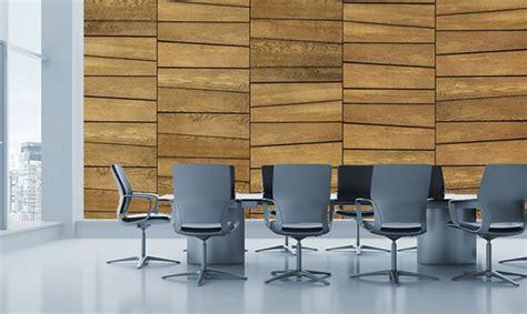 idee nom de salle de reunion comment d 233 corer une salle de r 233 union scenolia