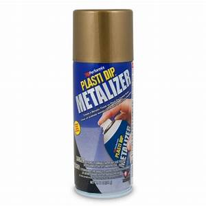 Plasti Dip Deutschland : plasti dip spray aerosol can bright gold metalizer ~ Jslefanu.com Haus und Dekorationen