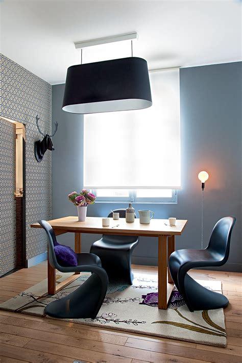 optimiser espace chambre petits espaces de cuisine moderne tables
