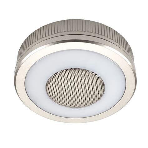 bluetooth speaker with lights sensiosound led bluetooth speaker light