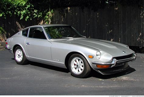 You Won't Believe These Are Collectible Cars