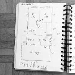 Wohnung Grundriss Zeichnen : 15 wertvolle tipps f r deinen haus grundriss baumin ~ Markanthonyermac.com Haus und Dekorationen