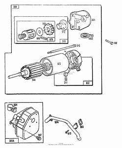 2001 Mazda Tribute Headlight Wiring Diagram
