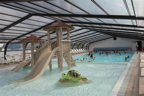 cing vend 233 e avec parc aquatique et piscine couverte