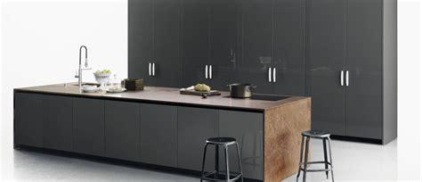 cuisine pontarlier cuisine besan 231 on et pontarlier climent mobilier