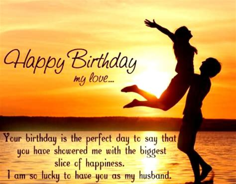 birthday quotes  wife quotes yard