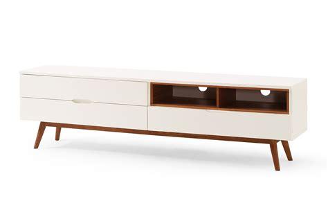 cherche canapé pas cher design meuble tv pas cher en tunisie réservez votre