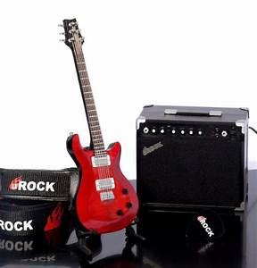 Guter Mp3 Player : urock guitar mp3 player for rockers with tiny hands ~ Kayakingforconservation.com Haus und Dekorationen