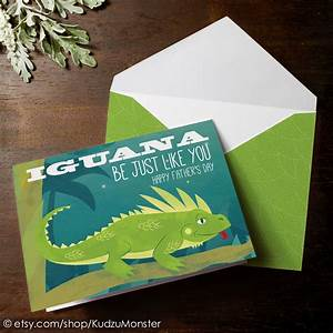 Funny Fathers Day Cards on Etsy | Time