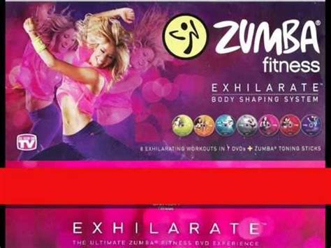 zumba fitness videos online free download
