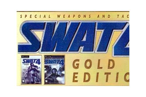 swat 4 download full version free pc tpb