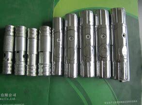 umbrella accessories tilt mechanism for umbrella and