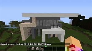 Modern House Interior - Maps Discussion - Maps - Mapping ...
