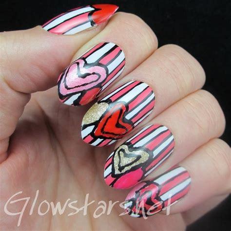 nails supreme sunday spam nails supreme nail pens nail by vic