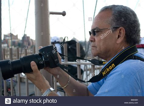 Nikon Camera Stock Photos & Nikon Camera Stock Images Alamy