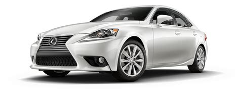 2015 lexus is 250 custom why cadillac must offer appearance packs gm authority