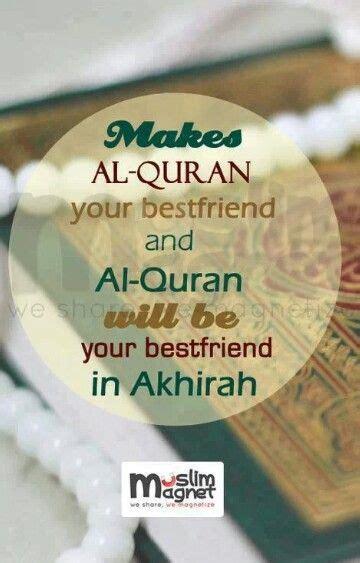 al quran    friend islam pinterest children