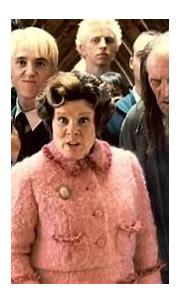 Bild - HP UMbrdige +++.jpg | Harry-Potter-Lexikon | FANDOM ...