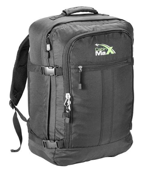 Cabin Max Luggage Venice Bans Wheeled Suitcases Cabin Max Can Help Cabin