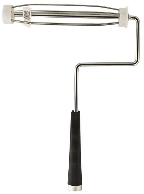 mima moon high chair ebay 100 devoe coatings epoxy superstore industrial