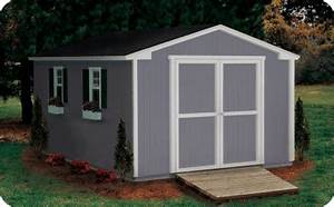 What is lp siding for Best siding for shed