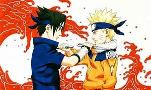 Naruto Manga Final Chapter Countdown Released - Otaku Tale  Naruto