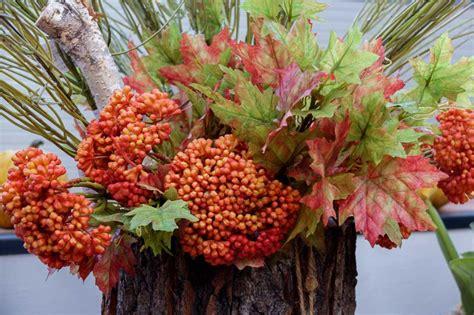 garden fiori e piante fiori e piante artificiali garden roagna vivai cuneo
