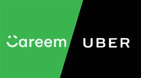 Punjab Slaps Uber And Careem Drivers With New Taxes