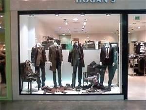 Nouveau Magasin Val D Europe : magasin val d 39 europe hoggan 39 s baxou77 ~ Dailycaller-alerts.com Idées de Décoration