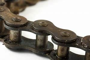 Kleidung Flecken Entfernen : fahrradschmiere fahrrad l ketten l aus kleidung entfernen ~ Bigdaddyawards.com Haus und Dekorationen