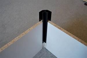 Wasserbett Selber Bauen : manual de montaje para cama de agua lyocell ~ Michelbontemps.com Haus und Dekorationen