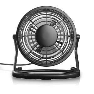ventilateur silencieux chambre ventilateur silencieux comparatif courroie de transport