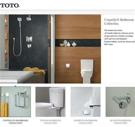 Toto Bathroom Fixtures by Bathroom Remodeling Buffalo Ny