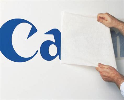 lettre autocollante pour vitrine lettrage adh 233 sif pour vitrine ou marquage de v 233 hicule