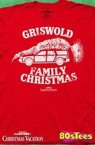 1000 ideas about Griswold Family Vacation on Pinterest