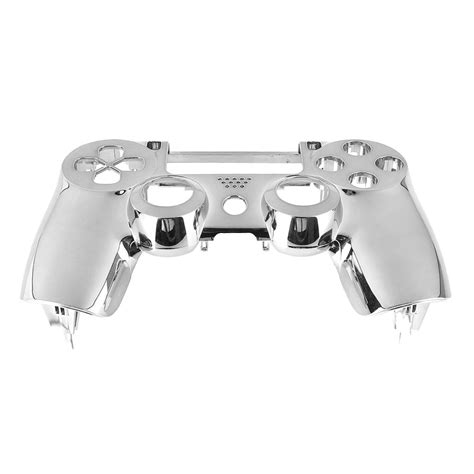 Replacement Housing Front Shell Case Cover For Playstation