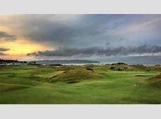 Castlerock Golf Club Northern Ireland Book a Golf Break