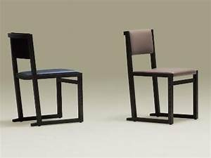 Furniture club gallery for Home furniture 2 go