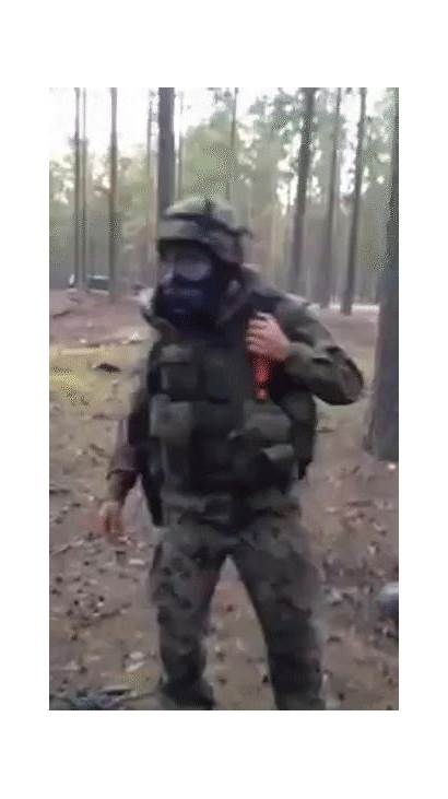Army Giphy Gifs Finnish Lafayette Agent Dossier